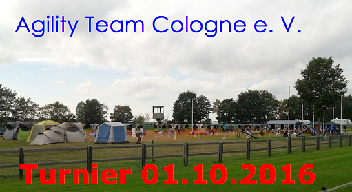 news cologne2016