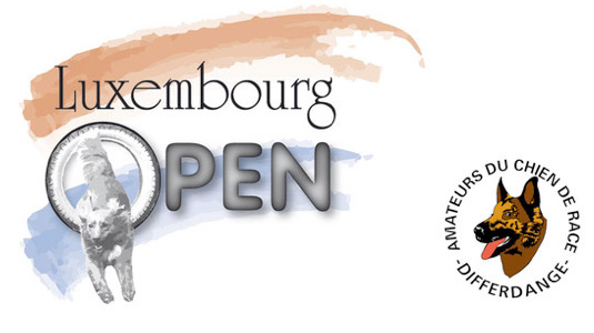news luxembourg2016