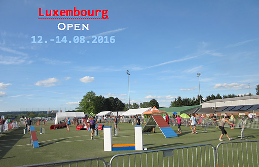 news luxembourg open 2016